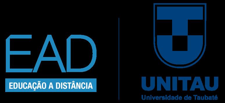 EaD EPTS/Unitau
